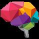 BrainJoy - Brain training game by Warptrix