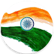 Indian Browser Lite by Web2Droid