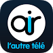 Air, l'autre télé by Air Télé