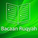 Doa Bacaan Ruqyah