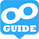 Free SOMA Group Messenger Tip by Best Free App 2016