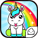 Unicorn Evolution - Idle Cute Clicker Game Kawaii by Evolution Games GmbH