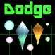 Free Action Game ~Dodge~ by SaMaA