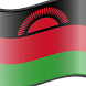 Malawi Independence Wallpapers by Sakakibara