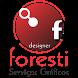 Gráfica Foresti by Marcos Foresti