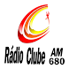 Rádio Clube 680 by Access Mobile CWB