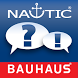 BAUHAUS NAUTIC (Captain's Aid) by BAUHAUS AG