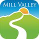 Mill Valley Chamber by ChamberMe!