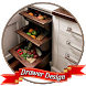 Drawer Design Ideas by lehuga