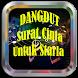 Lagu Dangdut Starla Lengkap by Goedang_Music.App