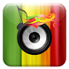 Reggae Ringtones Notifications Sounds by Phone Ringtone Apps