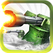 Mega Shooter by SoftWay Co. for games