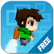 Jetpack Journey Free by StoneheadGames