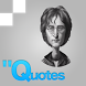 John Lennon Quotes by The Best Quotes
