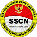 Info Pendaftaran CPNS 2017 by Aswaja Publisher