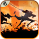Cheats for Shadow Fight 2 Game by AppsCreativa Inc