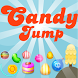 Candy Jump Run 2017 by AppsEntertainment