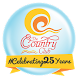 Country Club World by Country Club #Celebrating25Years