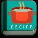 Delicious Chicken Parmesan by best radio app