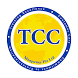 Manpower by TCC Group