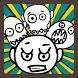 Stickman Zombie Survival by Dragon Slayer Entertainment LLC