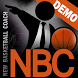 New Basketball Coach Demo by Creations Fanswerin