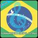 Gospel Fernandinho Letras by Gospel Library