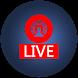 Live Video for Facebook Guide by Pro Tip TUTUAPP Tutu Helper advice