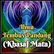 Ilmu Tembus Pandang (Kasaf Mata) by Padepokan Cirebon-Banten