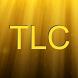 Transforming Life Church Min. by Kingdom, Inc