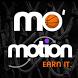 Mo' Motion by LeagueAthletics.com, LLC