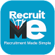 Recruit Me by Recruit Me