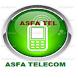 asfatel Mobile Dialer Express by eTel Dialer llc