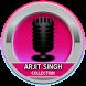 Arijit Singh Collection by Roshin App Developer