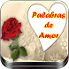 Palabras De Amor by DevRose7