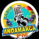 Radio Andamarca by Bolivian Server -Streaming Hosting
