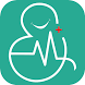 Clinicstraq by TechRAQ Solutions