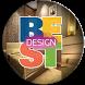 Best Bedroom Design Concept