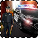 Crime City Police Arrest -Cop by Top Play Studio
