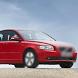 Jigsaw Best Volvo Cars by vascvaz