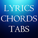 Frank Zappa Lyrics and Chords by KharchenkoAlexey