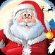 Weihnachtsgrüße - Liebe Grüße by eins zum anderen