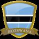 A2Z Botswana FM Radio by Fliptech Solutions