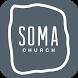 Soma Church Indianapolis
