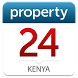 Property24 Kenya by Property24