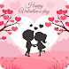 Valentine Day HD Live Wallpaper 2018