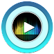 Max Player - HD Video Player 2017 by Massimo Media