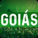 Notícias do Goiás by Golaço Apps