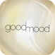 Good Mood by Yellow Hat S.A.