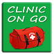 Clinic On Go - My Patients by merlino